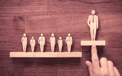 Prévention: les 10 commandements du directeur d'EHPAD
