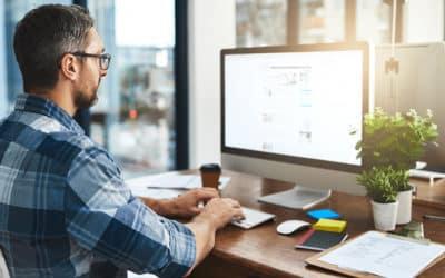 Formation : Perfectionnement formateur PRAP au secteur de la bureautique