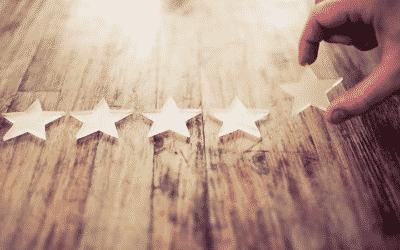 Le décret qualité, gage du respect des valeurs de la formation professionnelle