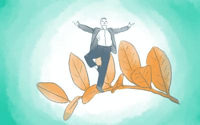 Lutter contre le stress au travail naturellement