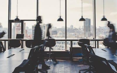L'espace de travail, comment l'optimiser ?