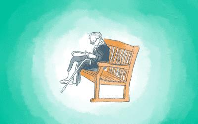 Personne âgée et communication