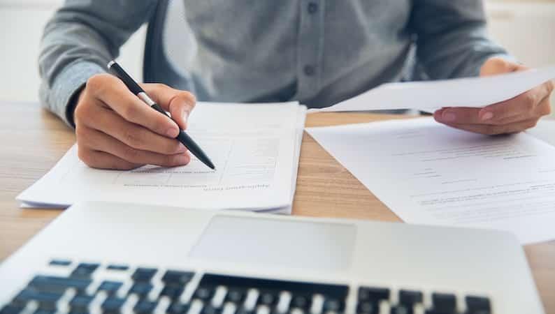 Mettre à jour son Document Unique en prenant en compte les risques liés à la COVID et aux RPS