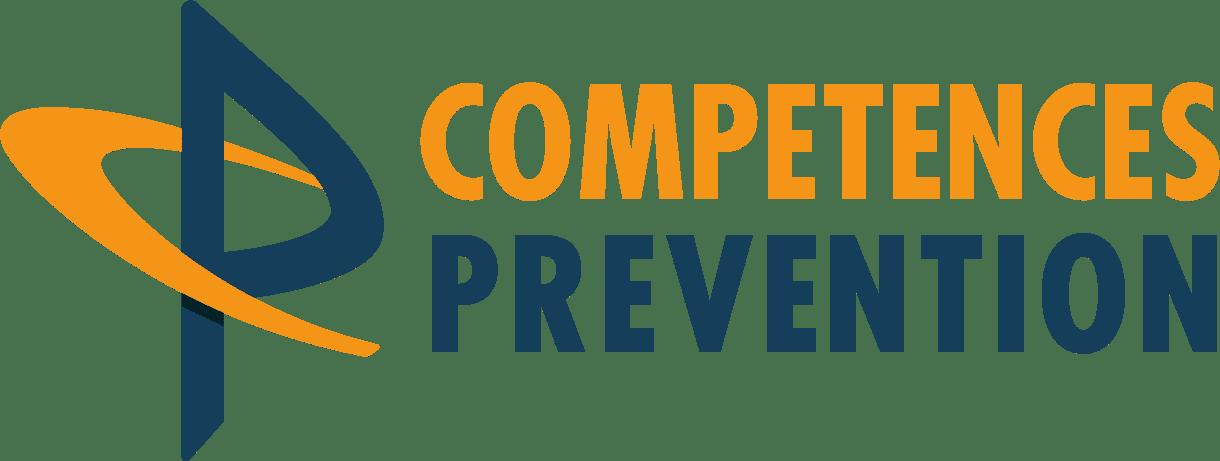 Compétences Prévention